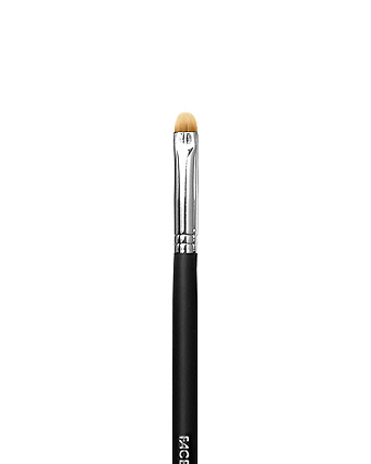 #5 Small Lip - Spot Concealer