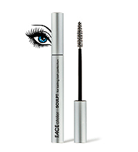 Brash Brow and Lash Gel